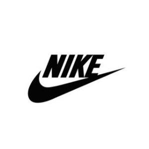 低至6折  £38.47收绸缎运动夹克Nike官网新年大促火热进行 羽绒服、卫衣、运动鞋配色全