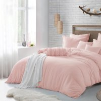 床品套装 多色可选