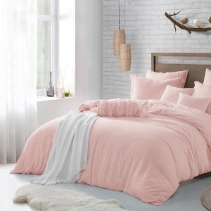 Extra 20% Off Home Sale @ Kohl's