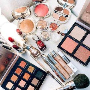 30% OffOn Eye Makeup @ Kiko Milano