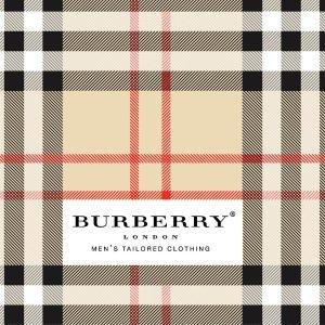 $99.99起  送男友、送爸爸好礼Burberry精选男士短袖、钱包、皮带热卖