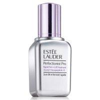 Estee Lauder 小银瓶精华
