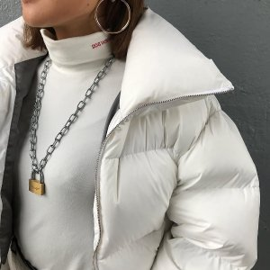 Up To 60% Off + Extra 20% OffCoat  @ Lord & Taylor