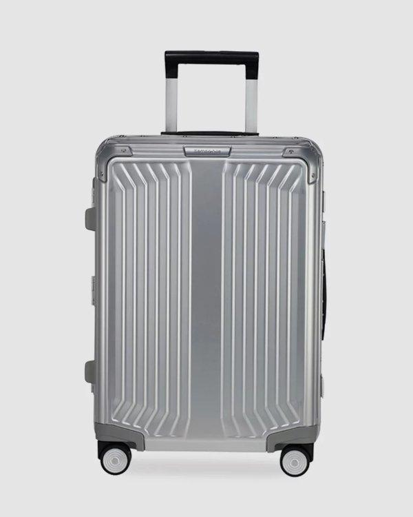 Lite-Box 55cm行李箱