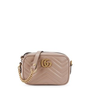 GucciGG Marmont 相机包