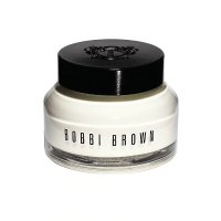 Bobbi Brown 面霜