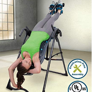 $239.99Teeter FitSpine X系列 倒立健身机