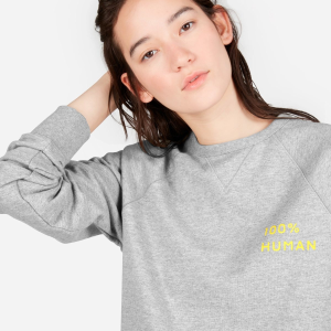 Up to 50% Off + First Order Free ShippingNew Markdowns: EVERLANE The Annual Choose What You Pay Sale
