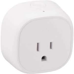 Anker eufy Smart Plug