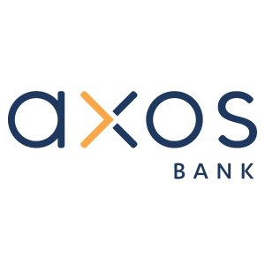 No fees. Unlimited domestic ATM fee reimbursements.Checking Accounts with Axos Bank
