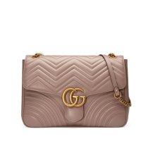 Gucci GG Marmont 肩包