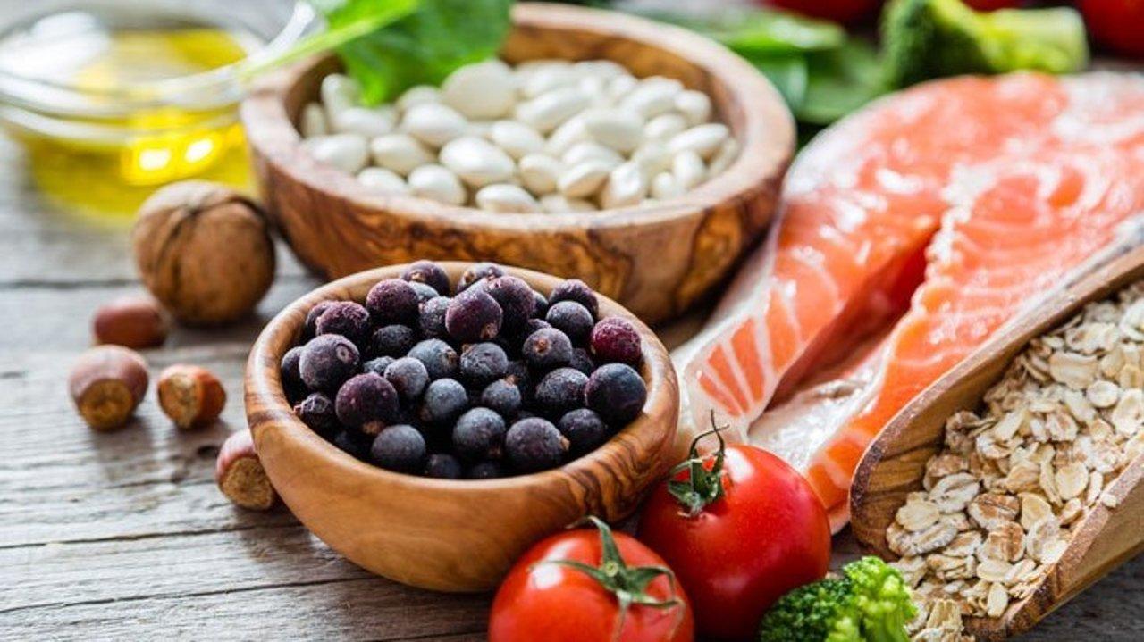 (上)糖妈怀孕产检分享/5道低GI孕期食谱/长胎不长肉/妊娠糖尿饮食Tips