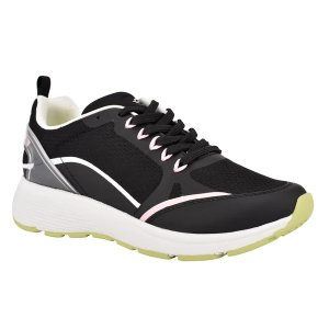 $25 off $75Scamper Lace Up Walking Shoes