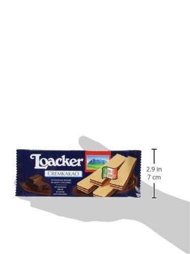 经典巧克力口味 90g - 1 Piece