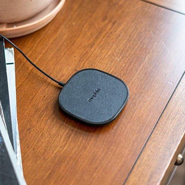 Qi 10W 无线充电板