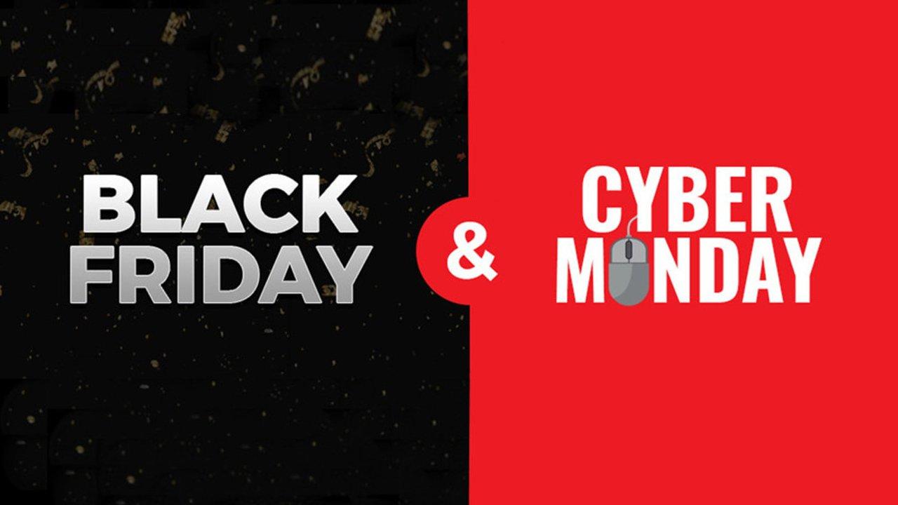 2019最新美国黑色星期五网络星期一Cyber Monday省钱攻略!黑五折扣怎么买?省钱经验技巧有哪些?