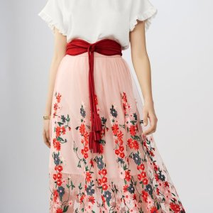 Dealmoon Exclusive Early AccessDresses Sale @ Maje