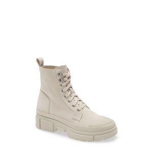 Raegin 短靴