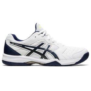 AsicsMen's GEL-DEDICATE 6 | 网球鞋