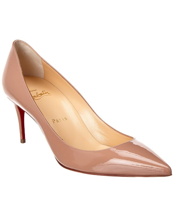 Kate 70 高跟鞋