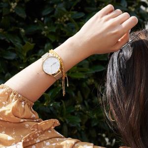 All $99.99Skagen Watches Sale
