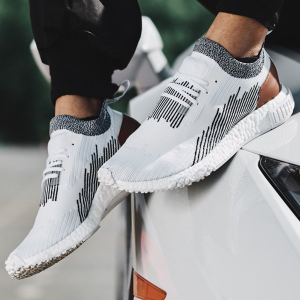 (30%) nmd racer scarpa @ adidas isavetoday