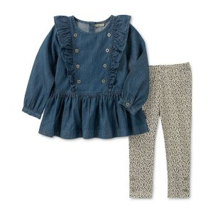 d222e57c3f2 Select CK Kids Set Sale @ macys.com Up to 60% off + Extra 20% off ...