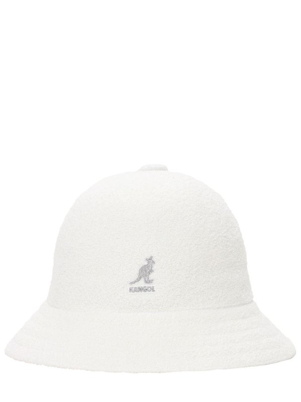 爆款渔夫帽