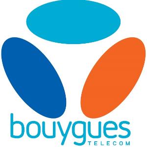 €11.99/月享50G流量+第一个月免费Bouygues 法国国民运营商套餐来啦 上网、通话全无忧