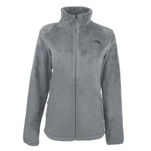 75f958ad9 The North Face Women's Jackets @ Proozy Extra 30% Off - Dealmoon