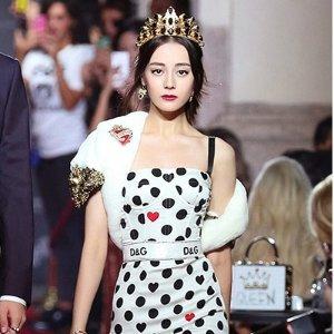 $64.97起Gilt 精选 Dolce & Gabbana  Prada等大牌女装热卖