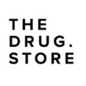 无门槛8.5折The Drug Store 全场独家促销 在线检测你的口腔、睡眠、脱发问题