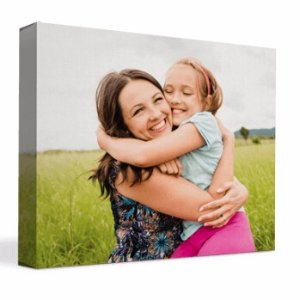 Up to 85% Off+ Free Shipping @ EasyCanvasPrints