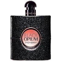 黑鸦片香水, 3-oz