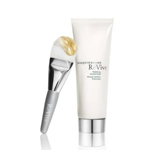 ReVive$25 off on $250Masque de Radiance / Brightening Moisture Mask