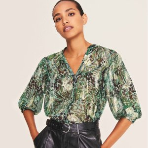 Up to 50% Off+Extra 25% Offba&sh Select Items On Sale