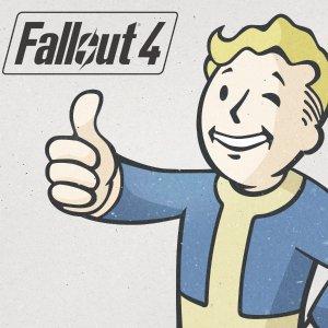免费玩《辐射4》 Xbox One 游戏