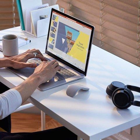 低至6.8折Microsoft Surface系列热卖 办公学习好拍档