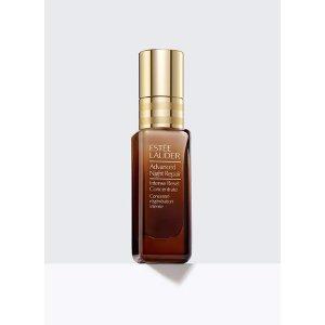 Estee Lauder新款高能小棕瓶 20ml