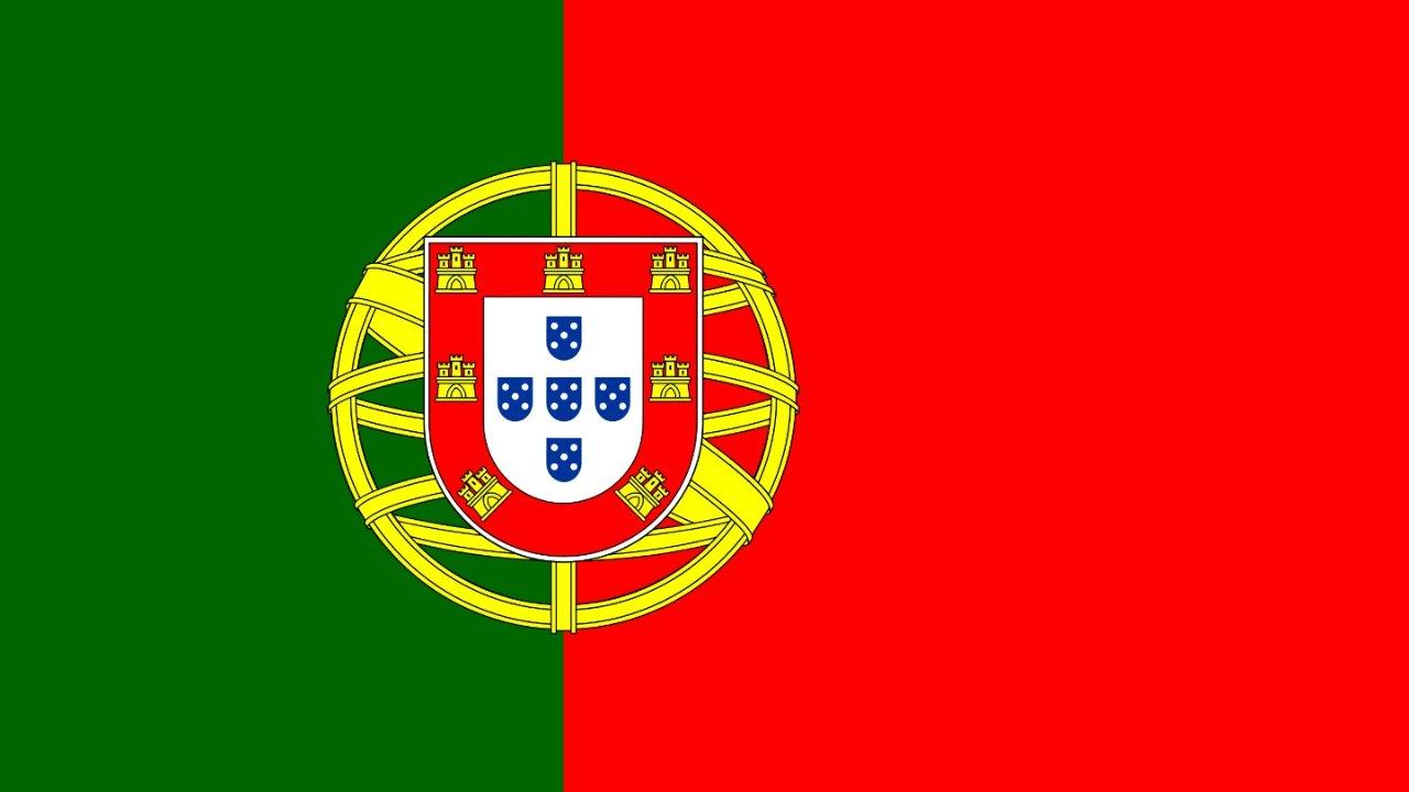 如何在英国申请葡萄牙签证   2021最新   葡萄牙签证申请流程/申请材料/签证中心全解析