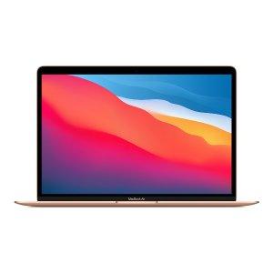 官方翻新M1 MacBook Air