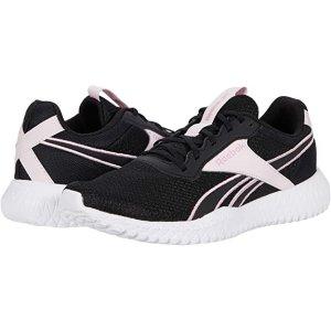 Reebok Flexagon Energy Tr 2.0 女鞋