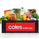 满$200减$20 拉上室友一起凑单Coles 网上购物省时省力 首次下单享优惠