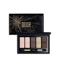 Dior 圣诞限量眼影