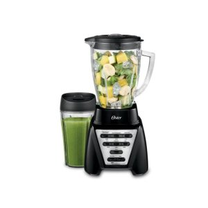 Oster Pro 1200 Plus Blend-N-Go, Smoothie Cup