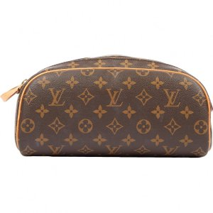 Louis Vuitton 洗漱包