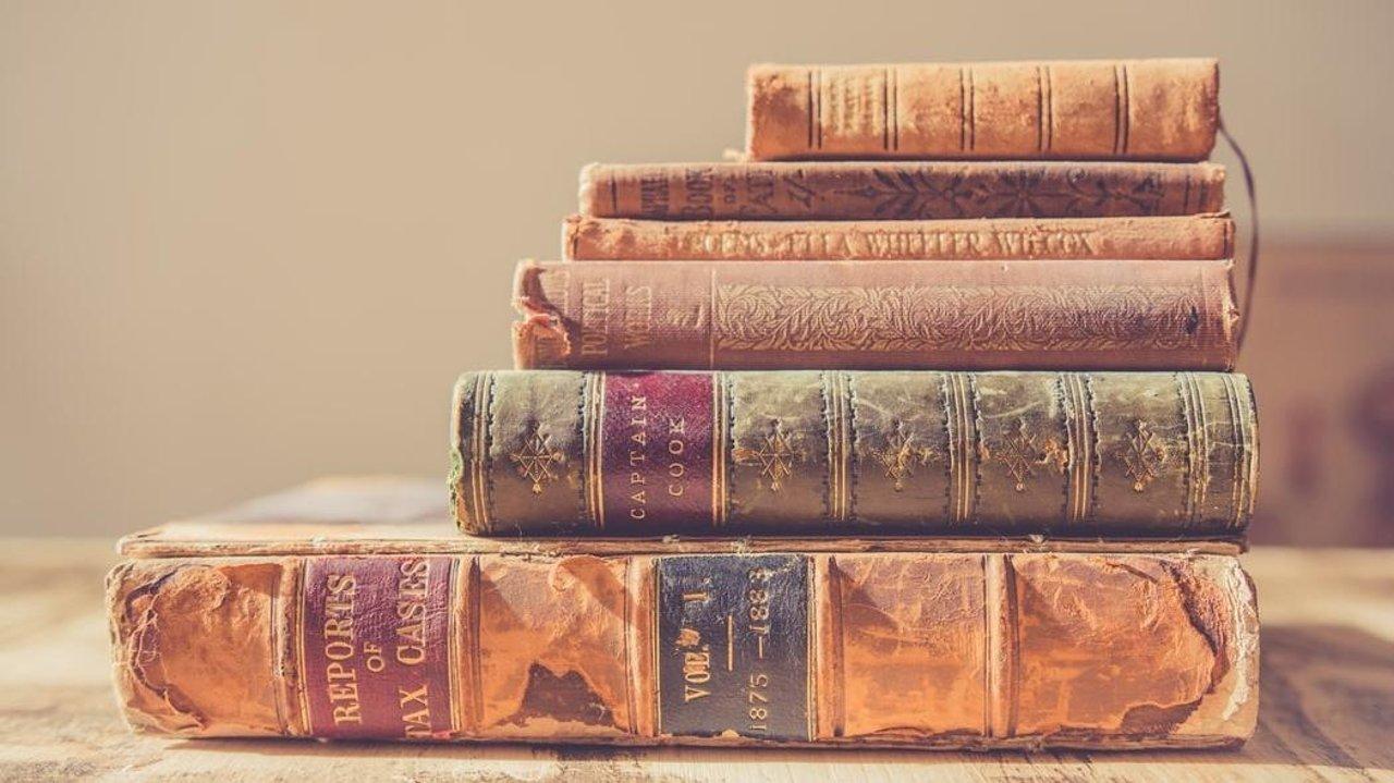多伦多图书馆攻略   图书卡办理、福利、借阅规则、特殊活动大盘点.....