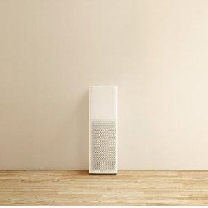 $159(原价$199)小米空气净化器Air Purifier 2