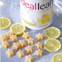 IdealFit 水果味蛋白粉20份