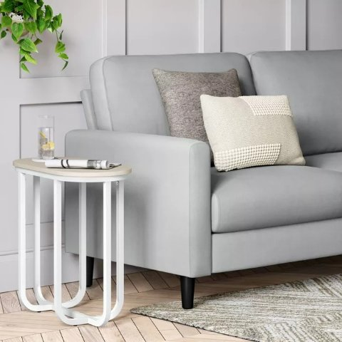 Up to 25% OffTarget Furniture Sale